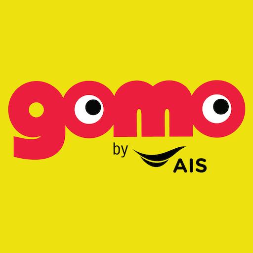คนใช้ GOMO ซิมหาย มือถือหาย หรือ ซิมเสีย ทำยังไงดี ?